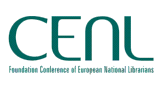 Conference of European National Librarians